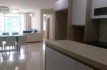 Rổ hàng gốc căn hộ Happy City -Block đẹp nhất khu này giá 1,5 tỷ 2PN, 2WC, 76m2, 0937934496