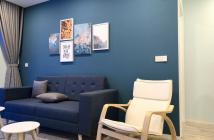 Còn Duy nhất 01 căn hộ hướng biển Nha Trang, tặng nội thất hiện đại, giá chủ đầu tư từ 36tr/m2