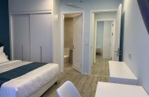 Tận hưởng trọn vẹn kỳ nghỉ tại Nha Trang với Marina Suites