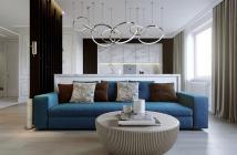 Mua nhanh căn hộ Golden Mansion view hồ bơi, 75m2 full nội thất. Giá 3.950 tỷ