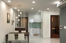 Bán căn hộ Novaland Nguyễn Văn Trỗi, 2 phòng ngủ đầy đủ nội thất, tầng cao, giá 4.1 tỷ