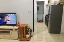 Chính chủ bán nhanh căn hộ Heaven Riverview 2PN - 2WC nhận nhà ngay.Full nội thất