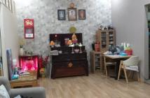 Bán căn hộ Trần Hưng Đạo, gần chợ Hòa Bình, Quận 5 - LH 0902 951 968