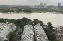 Opal Tower- Saigon Pearl cần bán căn hộ 1PN diện tích 50m2 giá chỉ 3.4 tỷ. Liên hệ hotline PKD SSG GROUP 0909 255 622