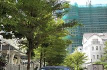 Cần bán căn hộ cao cấp 2PN Opal Tower- Saigon Pearl diện tích 86m2 view Sunwah. Liên hệ hotline PKD SSG: 0909 255 622