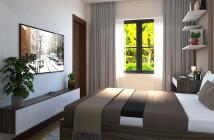 Chuyển nhượng Bcons Miền Đông tầng 7 2pn View đẹp giá tốt chỉ có 1tỷ270 LH: 0898.312.612