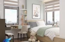 Cần bán căn hộ Novaland gần quận 1, tầng trung, 3 phòng ngủ, chỉ 5.8 tỷ (có thương lượng)