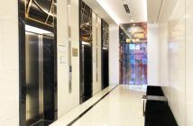 Bán căn hộ 2PN 72m2 nhận nhà ở liền ngay Trần Não giá 2,45 tỷ