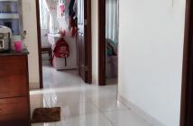 Chung Cư Phú Thạnh Quận Tân Phú, 2 Phòng Ngủ, 82m2 Cần Tiền Bán Gấp .