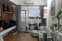 Chuyển Công Tác Bán Gấp Chung Cư Carillon 2, 2 Phòng Ngủ Quận Tân Phú .