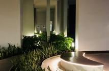 Bán căn hộ cao cấp The Krista Q2, căn góc  3Pn, view sông, sổ hồng. Giá 3.55 tỷ.