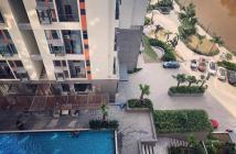 Bán căn hộ MT Nguyễn Duy Trinh Q2, lầu 9, tdtsd 65m2, 2pn Tặng nội thất. Giá 2,1 tỷ/tổng. Lh 0918860304