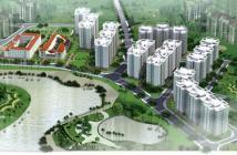 Cần bán ngay căn hộ đường Phạm Văn Chiêu vị trí vàng Quận Gò Vấp