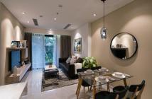 Cần bán căn hộ cao cấp quận 10 kingdom 101 đẳng cấp nhất khu vực
