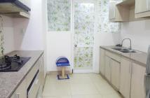 Cần bán căn hộ Ngọc Phương Nam Quận 8, DT : 118 m2, 3PN