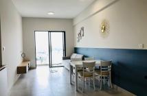 #15 Triệu – Thuê căn hộ Masteri Mone 2PN tiện nghi mới đầy đủ, gần công viên Gia Định Tel 0932709098 đi xem