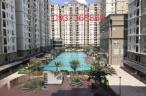 Bán căn hộ chung cư KDC cao cấp gia hoà quận 9 lh 0937365865