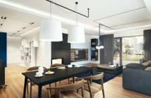 Bán căn hộ chung cư Mỹ Khánh 112m2 giá 3.5 tỷ