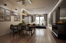 Bán căn hộ Mỹ Khánh lầu cao view đẹp. Liên hệ 0948.43.11.66- em thảo
