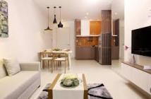 Bán gấp căn hộ Mỹ Khánh 1, Phú Mỹ Hưng, Quận 7. DT: 118m2, giá tốt 3.4 tỷ TL, LH: 0384899608 Em Thảo