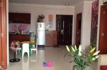 Chính chủ bán căn hộ An Bình, Tân Phú, 82m2, 2PN, 2WC, giá tốt 1 tỉ 9, LH 0917387337