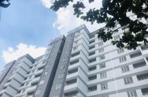 Hot! Bán căn hộ Phạm Văn Chiêu, 72m2 , giá từ 1,7 tỷ
