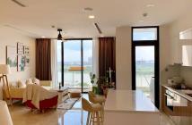 Bán 3PN Vinhomes Ba Son Full nội thất, tầng trung view sông, Thủ Thiêm 118m giá 14 tỷ 090.3322.706
