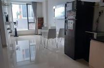 Bán căn hộ la Astoria Quận 2,dt: 57m2, 2Pn, Tặng NT nhà mới. Giá 2 tỷ/tổng. Lh 0918860304.