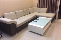 #2.95 Tỷ - Bán căn hộ Hà Đô Nguyễn Văn Công 2PN/2WC, DT 73,6m2, tặng nội thất như hình, 0942811343 Tony đi xem thực tế!