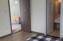 #3.25 Tỷ - Bán căn hộ Sunny Plaza Phạm Văn Đồng - dt 68m2/2PN-2WC  tặng nội thất, vào ở nay Tel 0942811343 Tony đi xem thực tế
