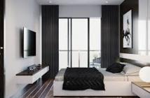 Cần tiền bán gấp căn hộ Mỹ Khánh, 118m2, 3PN, 2WC. Giá 3.5 tỷ, LH: 0948431166