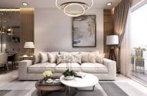 Bán gấp căn hộ cao cấp Mỹ Khang 114m2 giá 3tỷ550, sổ hồng: LH 0384899608