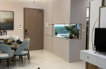Chỉ 800Tr nhận căn hộ 2PN, MT đường Hồng Bàng Quận 6, Giá gốc CĐT_LH0902113959