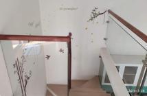 Bán căn hộ La Astoria, 2 phòng ngủ riêng biệt, 2wc, pk có bancon, tặng NỘi thất.Giá 2 tỷ ( bao hết các phí)