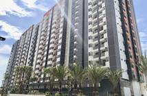 Bán căn hộ Him Lam Phú An liền kề Quận 2, cao cấp, hoàn thiện nội thất. LH: 0917 999 515