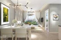 Bán gấp căn hộ cao cấp Mỹ Khánh DT 118m2 nhà 3 phòng ngủ, 2 WC nội thất cao cấp, giá 3 tỷ còn TL