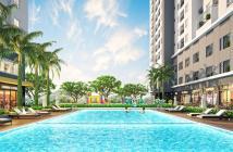 Bán căn hộ MOONLIGHT PARK VIEW , phường An Lạc A, quận Bình Tân 1 tỷ  700