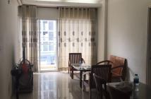 Bán căn hộ cao cấp Carillon 1, Quận Tân Bình, giá 3.2 tỷ, 86m2, 2PN, nội thất đầy đủ, nhà đẹp