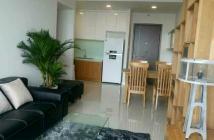 HOT HOT căn hộ Richstar Duy nhất trong tháng 11 2PN Full NT view tô hiệu giá 12tr/tháng.