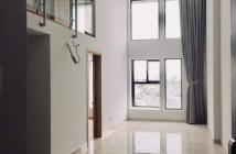 Bán căn hộ đẹp La Astoria 3. View Q1, bán nhà trống có hđ thuê 10.5tr/tháng. Lh 0918860304.