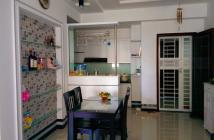 Chính chủ bán căn hộ Âu Cơ Tower, Tân Phú, 88m2, 3PN, 2WC, SHR, giá tốt 2 tỉ 5, LH 0917387337 Nam