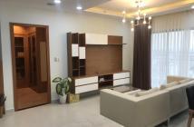 Cho thuê căn hộ cao cấp Everrich Infinity, Quận 5, giá 36tr/th, 105m2, 3PN, nội thất đầy đủ, nhà đẹp