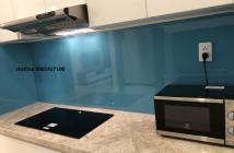 Bán căn hộ Florita Him Lam Quận 7 căn 3PN Dt:81m2 Full nội thất, view ngoại khu. Giá 3 tỷ 4
