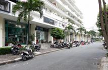 Cần bán shophouse PMH Grandview đường nội khu dt 87m2 đang cho thuê 30tr/t giá 7.65 tỷ-0909 86 5538