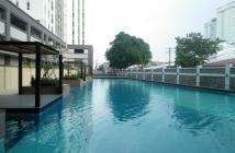 Chính chủ đi định cư cần cho thuê căn hộ chung cư Richstar Tân phú 2PN,2WC,DT 57m2,full nội thất,giá 12 triệu.View mặt tiền Tô Hiệ...