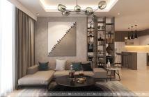 Orchard ParkView - Cần BÁN nhanh căn thô 109m2, giá 6.05 tỷ, tự do thiết kế nhà theo ý thích