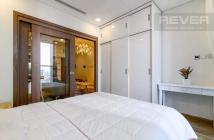 Chủ nhà cần tiền bán gấp căn góc 2 PN tòa Landmark 81, full nội thất. LH: 0939723506