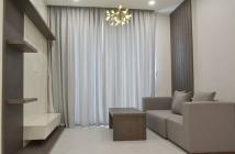 Cần tiền bán gấp căn hộ chung cư Hưng Vượng 1, Phú Mỹ Hưng,Q.7, 2PN, giá chỉ 1.7 tỷ