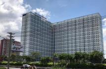 Căn hộ Saigon Gateway mặt tiền Xa Lộ Hà Nội, 2PN, view trung tâm, mới bàn giao, tầng đẹp, giá tốt. LH: 0917 999 515