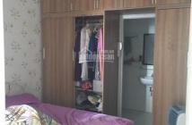 Chính chủ bán căn căn hộ Topaz Garden, Tân Phú, 72m2, 2PN, 2WC, căn hộ mới, giá tốt 2 tỉ 050, LH 0917387337 Nam